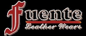 Hersteller Lederbekleidung-Motorradbekleidung- Jagdbekleidung