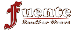 Hersteller Lederbekleidung-Motorradbekleidung- Jagdbekledung